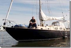 rescued-sailor-louis-jordan